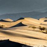 death-valley-national-park-salvoventura_DSC_1835-featured