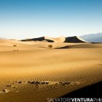 death-valley-national-park-salvoventura_DSC_1863-featured
