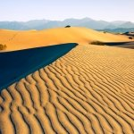 death-valley-national-park-salvoventura_DSC_1909-featured