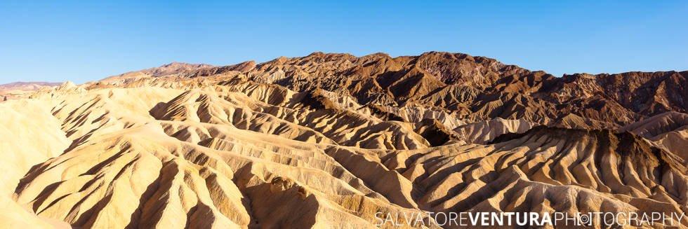 death-valley-national-park-salvoventura_DSC_1573