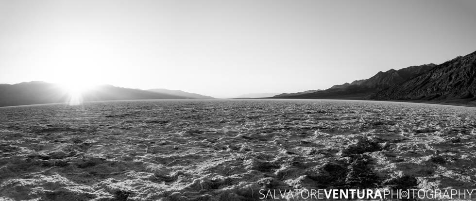 death-valley-national-park-salvoventura_DSC_1598