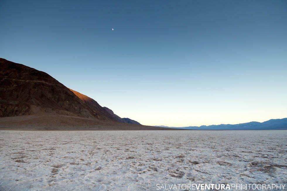 death-valley-national-park-salvoventura_DSC_1642