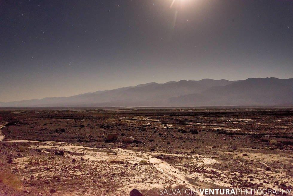 death-valley-national-park-salvoventura_DSC_1686
