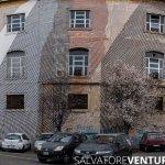 salvoventura_PANO_20170228_140025_featured