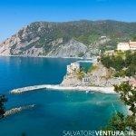 salvoventura_DSC_6870_cinque-terre-monterosso-al-mare-featured