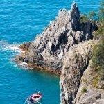 salvoventura_DSC_6876_cinque-terre-monterosso-al-mare-featured