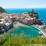 salvoventura_DSC_6960-cinque-terre-vernazza-featured