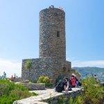 salvoventura_DSC_6994-cinque-terre-vernazza-featured