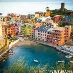 salvoventura_DSC_7171-cinque-terre-vernazza-featured