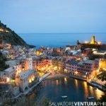 salvoventura_DSC_7251-cinque-terre-vernazza-featured