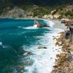 salvoventura_DSC_7262_cinque-terre-monterosso-al-mare-featured