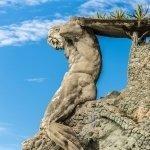 salvoventura_DSC_7267_il-gigante-cinque-terre-monterosso-al-mare-featured