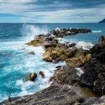 salvoventura_DSC_7386-cinque-terre-riomaggiore-featured