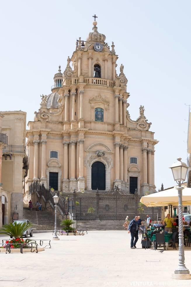 salvoventura_DSC_6049-ragusa-ibla