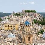salvoventura_DSC_6023-ragusa-ibla-featured