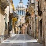 salvoventura_DSC_6030-ragusa-ibla-featured