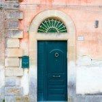 salvoventura_DSC_6041-ragusa-ibla-featured