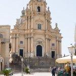 salvoventura_DSC_6049-ragusa-ibla-featured