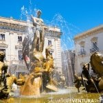 salvoventura_DSC_6757-siracusa-ortigia-featured