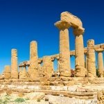 salvoventura_DSC_6111-agrigento-valle-dei-templi-featured