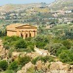 salvoventura_DSC_6121-agrigento-valle-dei-templi-featured