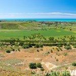 salvoventura_DSC_6168-agrigento-valle-dei-templi-featured