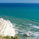 salvoventura_DSC_6369-porto-empedocle-scala-dei-turchi-featured