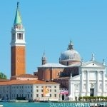 salvoventura_DSC_7650-venice-venezia-featured
