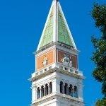 salvoventura_DSC_7653-venice-venezia-featured