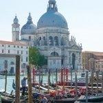 salvoventura_DSC_7657-venice-venezia-featured