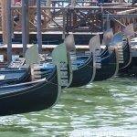 salvoventura_DSC_7661-venice-venezia-featured