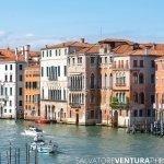 salvoventura_DSC_7671-venice-venezia-featured