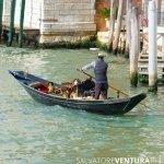 salvoventura_DSC_7677-venice-venezia-featured