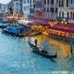 salvoventura_DSC_7706-venice-venezia-featured