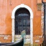 salvoventura_DSC_8014-venice-venezia-featured