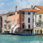 salvoventura_DSC_8054-venice-venezia-featured