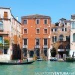 salvoventura_DSC_8058-venice-venezia-featured