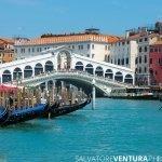 salvoventura_DSC_8075-venice-venezia-featured