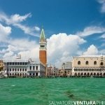 salvoventura_DSC_8122-venice-venezia-featured