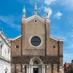 salvoventura_DSC_8152-venice-venezia-featured