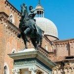 salvoventura_DSC_8165-venice-venezia-featured