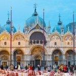 salvoventura_DSC_8225-venice-venezia-featured