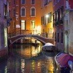 salvoventura_DSC_8238-venice-venezia-featured