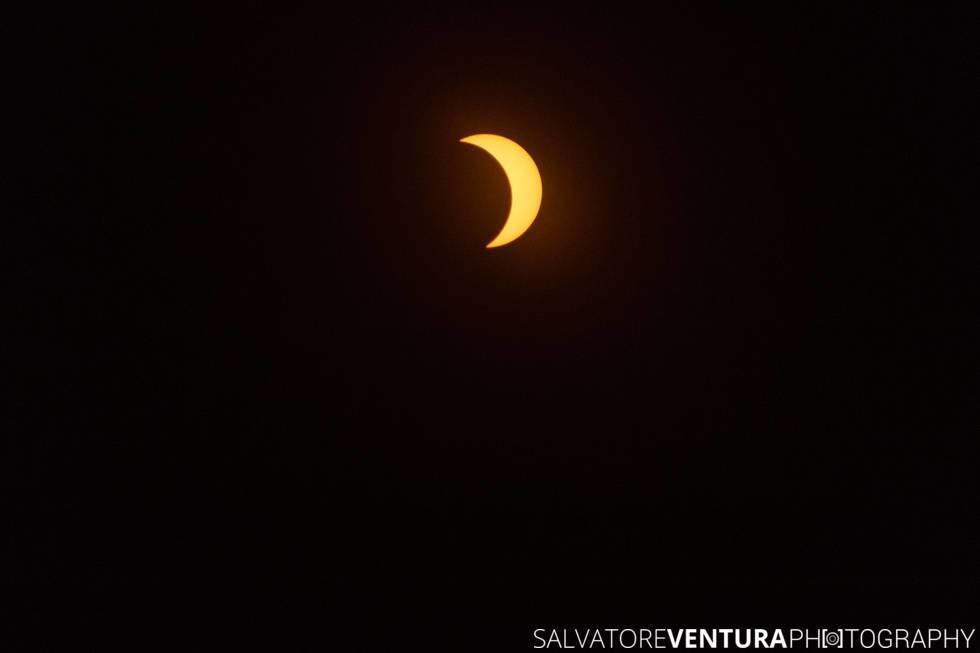 salvoventura_solar_eclipse_2017