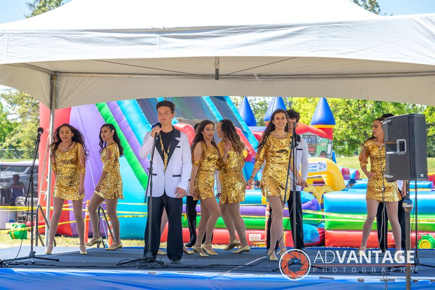 advantage-photography-2019.05.11-42nd-Berryessa-Art-Festival-DSC_0774