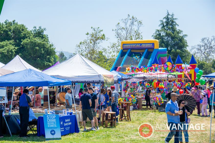 advantage-photography-2019.05.11-42nd-Berryessa-Art-Festival-DSC_0794
