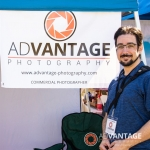 Advantage Photography - advantage-photography.com - at the Berryessa Art and Wine Festival