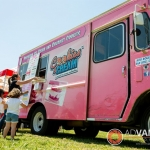 More ice cream at the 42nd Berryessa Art Festival - Advantage-Photography.com