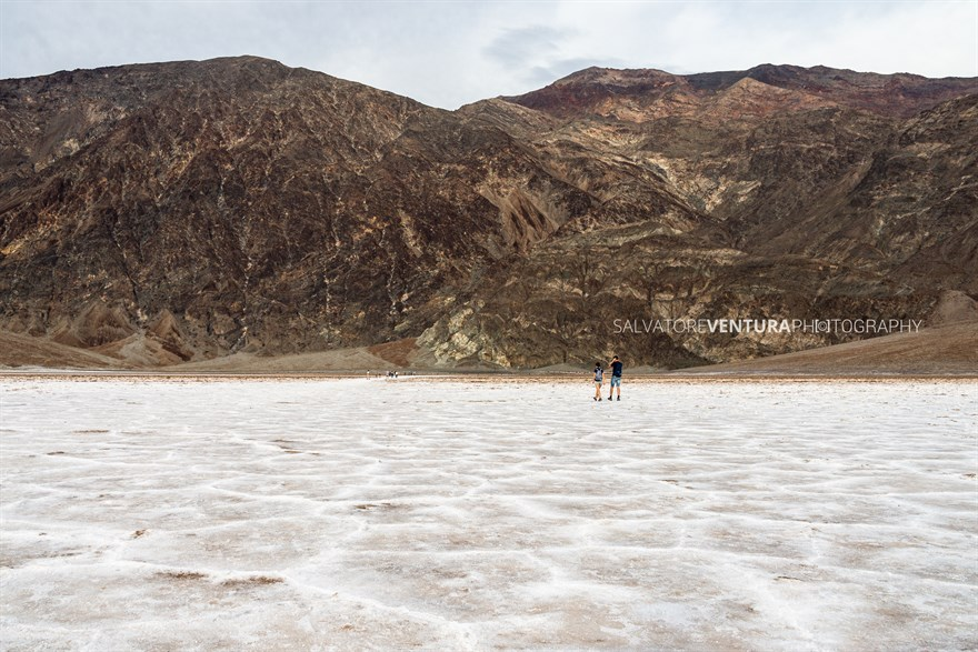 salvoventura-death-valley-national-park-2019-03