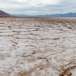 salvoventura-death-valley-national-park-2019-featured-02